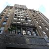 Banco De Sao Paulo