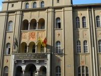 Colegio De Sao Bento