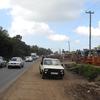 Ngong Road View
