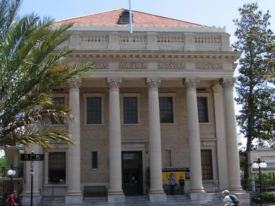 Dsg  Gainesville  Hippodrome  State  Theater