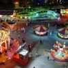 Dubai Festival - City Mall