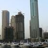 Emirates Crown