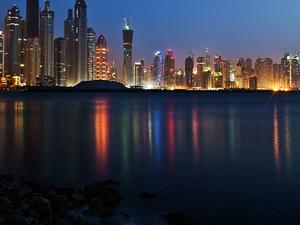Dubai Special Offers Photos
