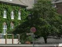 Duborg-Skolen