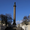 Duke Of York Column
