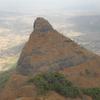 Duke's Nose - Maharashtra - India