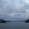 Dull Lake Ax