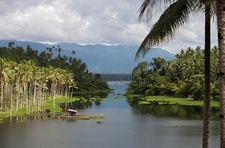 Duma Galela - Maluku Islands Region
