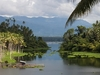Duma Galela - North Halmahera Island