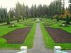 Duncan Garden, Manito Park