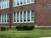Dundalk Elementary