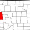 Dunn County