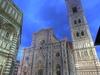 Duomo - Basilica Di Santa Maria Del Fiore