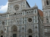 Duomo In Florence