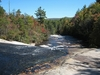 DuPont State Forest NC View