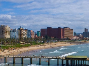 South Africa Holiday Package