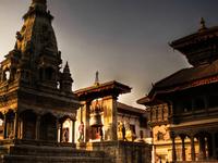 Short Trekking and Tour Program in Nepal
