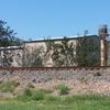Duson Ricemill