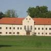 Castle In Luznica