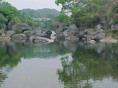 Dwarksuid RI Bhoi