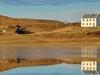 Dyrholaey Landscape - Iceland