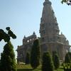 Baron Empain Palace