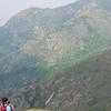 Dahei Mountain