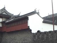 Dajing Ge Pavilion