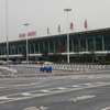 Dalian Zhoushuizi International Airport