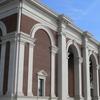 Dallas Meadows Museum