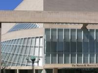 Myerson Symphony Center