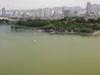 Daming Lake View