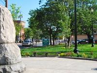 Dana Parque
