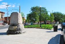 Dana Park