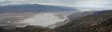 Dante's View Panorama