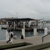 King St No 3 Ferry Wharf