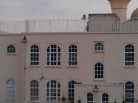 Darul Barakaat Mezquita
