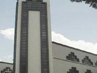 Darul Makmur