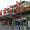 Darwin Enterainment Centre