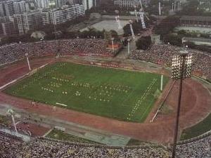 Datianwan Estadio