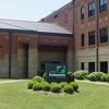 AAMU Student Health And Wellness Center