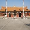 Da Zhao Temple