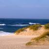 Sand Dunes Near List