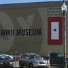National World War II Museum
