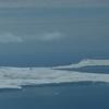 Debelt Glacier