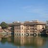Deeg Palace Or Jal Mahal Deeg