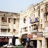 Delhi Janpath