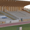 Department Of Education Stadium Unaizah