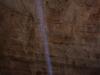 Descending Into Cave