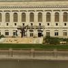 Des Moines City Hall